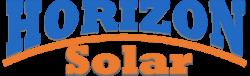 Horizon Solar